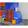 pallet-dispenser-for-20-pallets-capacity